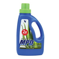 Forever ALOE MPD 2 x ultra 946 ml