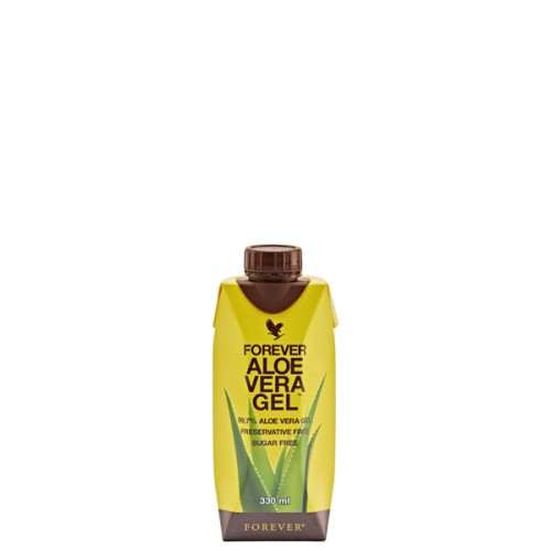 a1P0V000004xZToUAM_1551184798537Isolated_Aloe_Vera_Gel_330_ML_600x[1].png