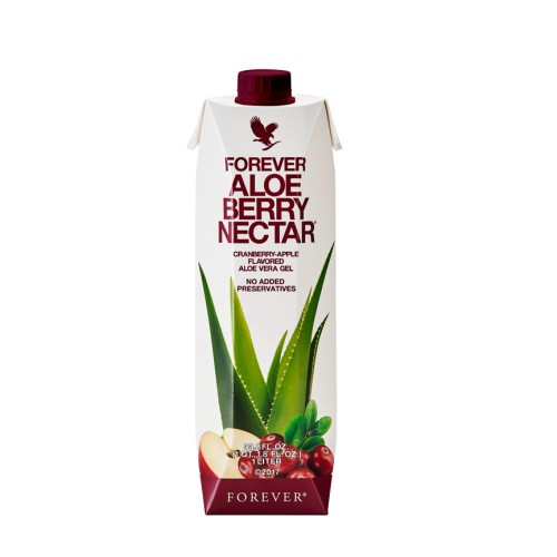 a1P0V000003c59BUAQ_1524731428693Aloe-Berry-Nectar_600x[1].png